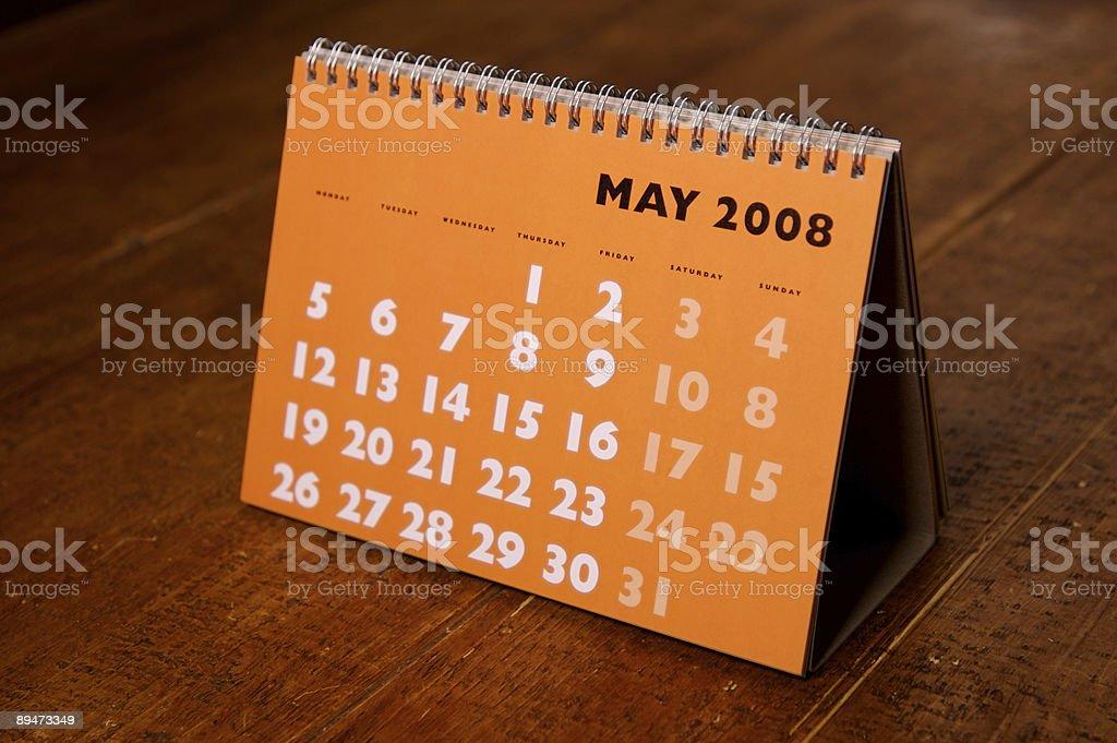 May... royalty-free stock photo