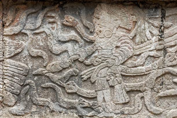 Mayan stone carving of a king picture id865328784?b=1&k=6&m=865328784&s=612x612&w=0&h=fmj8dxgkgkrjjjqguvwjpir5zoabvilcyzv58z sota=