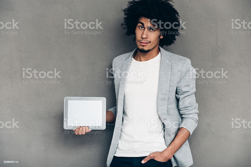 Maybe this can help you? stock photo