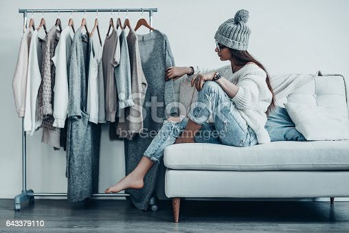 istock Maybe this one? 643379110