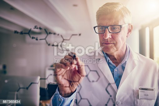istock Maybe we can link these two 887365834