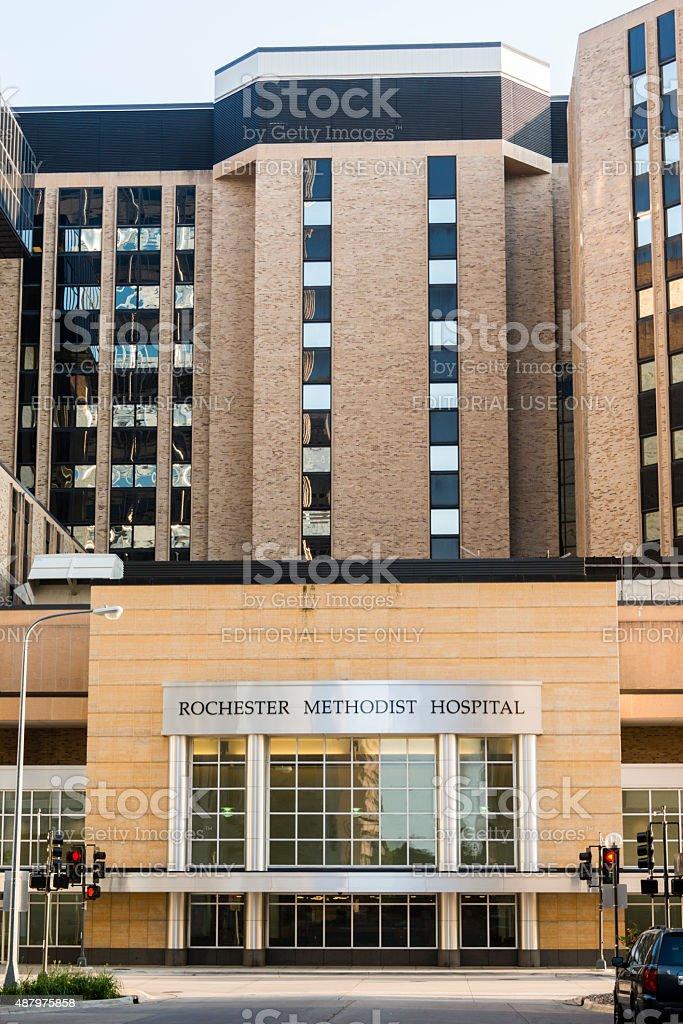 Medicalrecords Mankato Mayo Clinic Health System