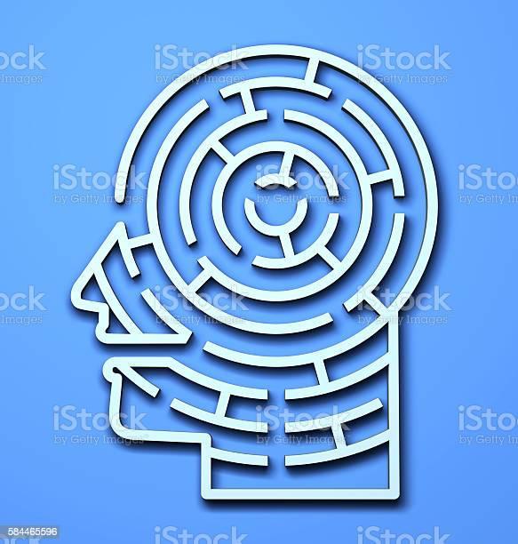 Maze head picture id584465596?b=1&k=6&m=584465596&s=612x612&h=tkeuocmy197fwozse o fepaolsfquwssiceeds sxu=