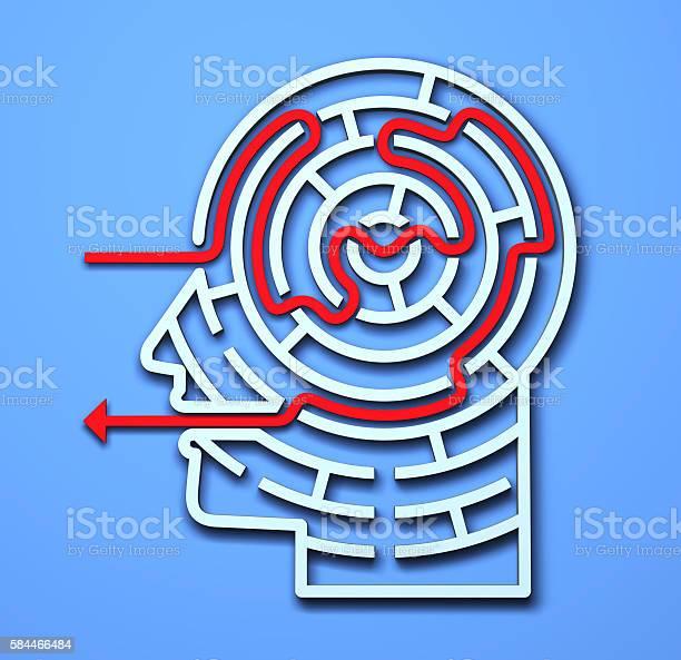 Maze head picture id584466484?b=1&k=6&m=584466484&s=612x612&h=laose i8smoq7yibgqenzbgmanbuwbtdbu5vim6xxkk=