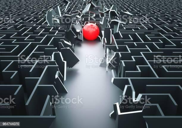 Maze shortcut picture id954744070?b=1&k=6&m=954744070&s=612x612&h=r1gbcczaaagjv ib9dk6cwzldbm2jsxklr bosuazye=