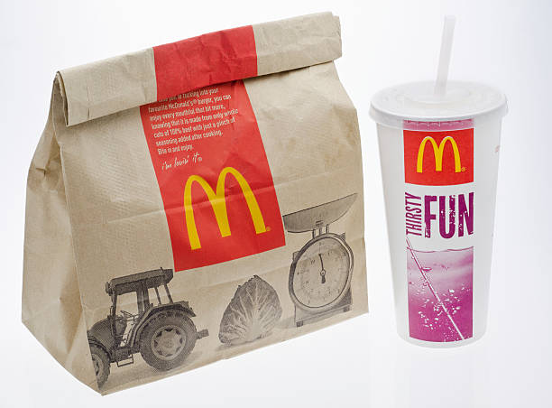 Royalty Free Mcdonalds Pictures, Images and Stock Photos ...