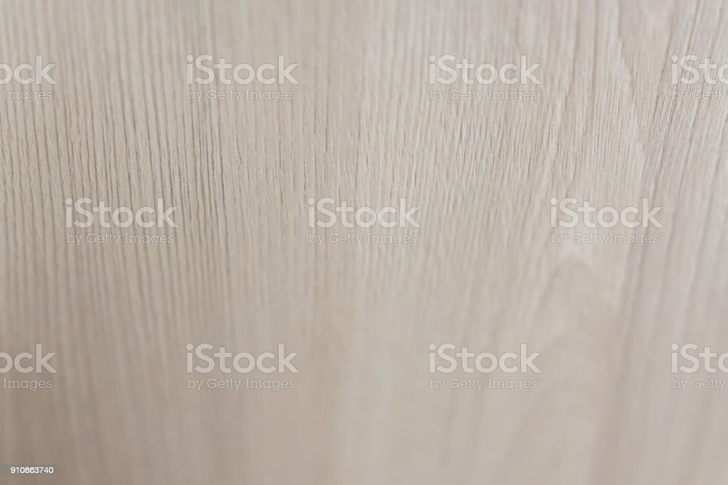 mdf background texture, selective focus stock photo