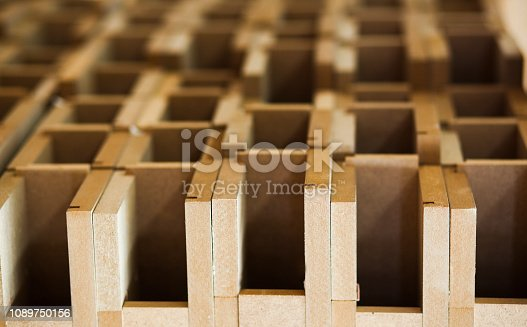 Wood - Material, Plywood, Chipboard, Plate, Carpenter