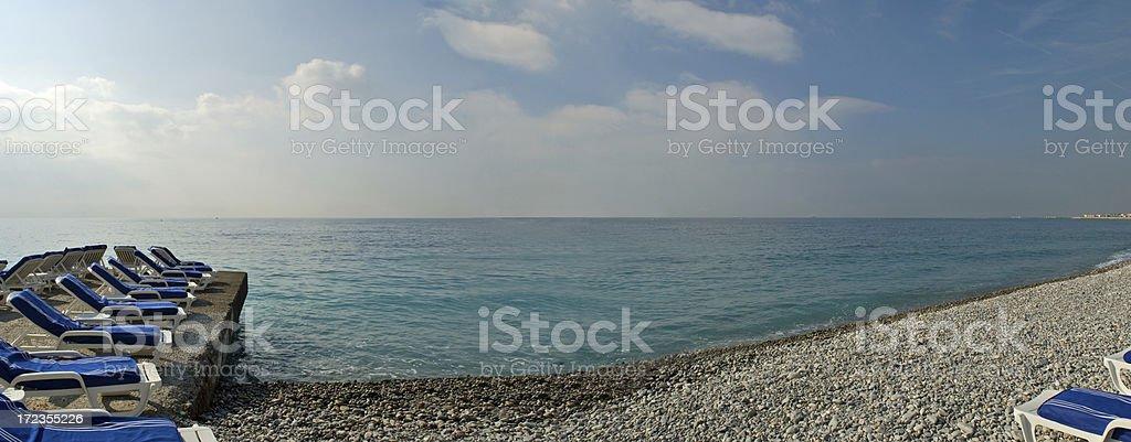 méditerranean royalty-free stock photo