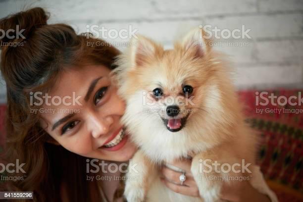 Me and my cutie picture id841559296?b=1&k=6&m=841559296&s=612x612&h=pfeepf6b9yt4afgib8rr4b1fcgyknmi6lvqnevfxfbk=