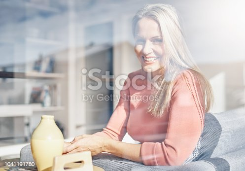 498296950istockphoto Me time, now that's more like it 1041191780