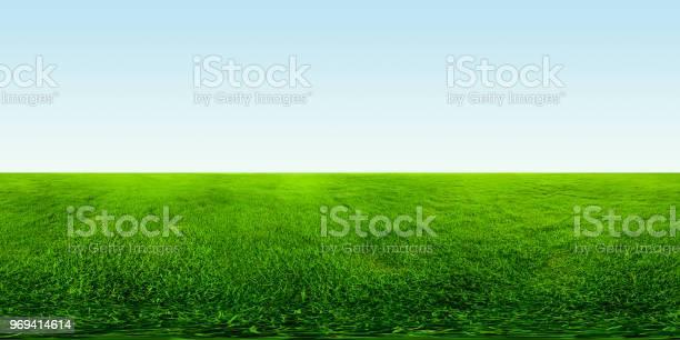 Meadow with green grass picture id969414614?b=1&k=6&m=969414614&s=612x612&h=z3o0exge7 8gnjzy7dnwls54q3kjkcfduhvmxr47d q=