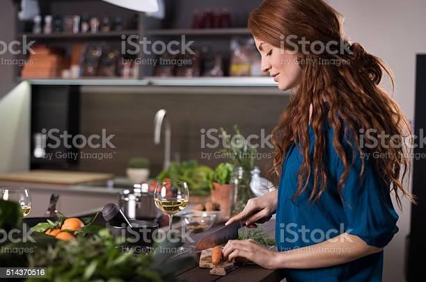 Meal preparation picture id514370516?b=1&k=6&m=514370516&s=612x612&h=5yn7frdahos  dbigcpwa0o6twveoromylxqunnxexg=