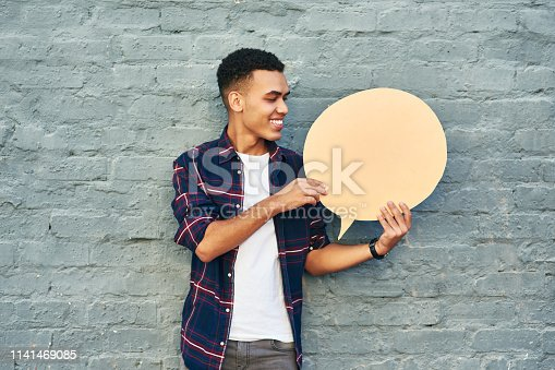 1048561956istockphoto I mean what I say 1141469085