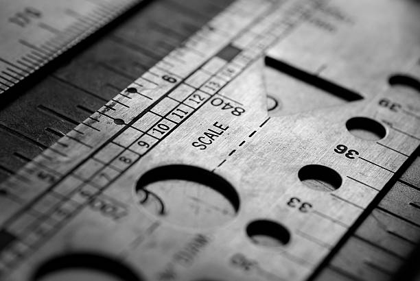 measurement - instrument of measurement stock pictures, royalty-free photos & images