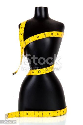 96679072istockphoto Measuring Series 108535790