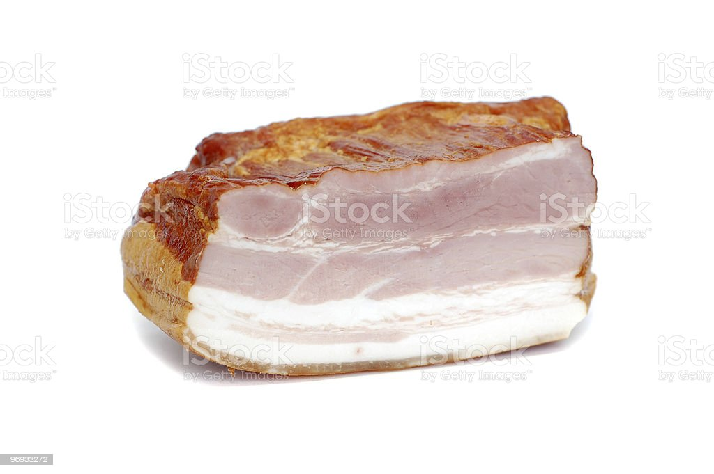 Meat. royalty-free stock photo