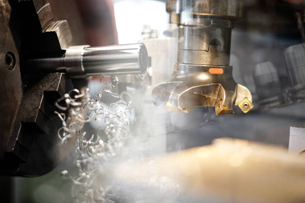 Mechanical Industry Mechanical Engineering Industry mechanical engineering stock pictures, royalty-free photos & images