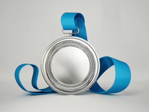 istock medal 470821123