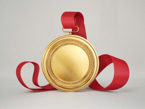 istock medal 470852313