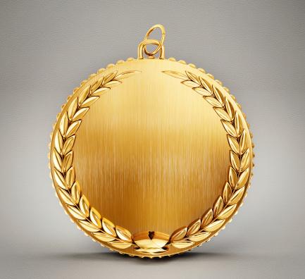 istock medal 470921641