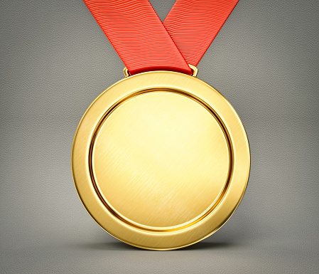 istock medal 520690071