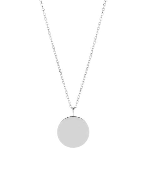 medallion isolated on white - porta retrato imagens e fotografias de stock
