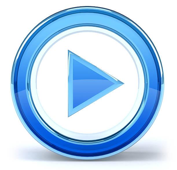 media-symbol - maus video stock-fotos und bilder