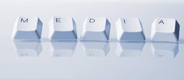 Media-Wort – Foto