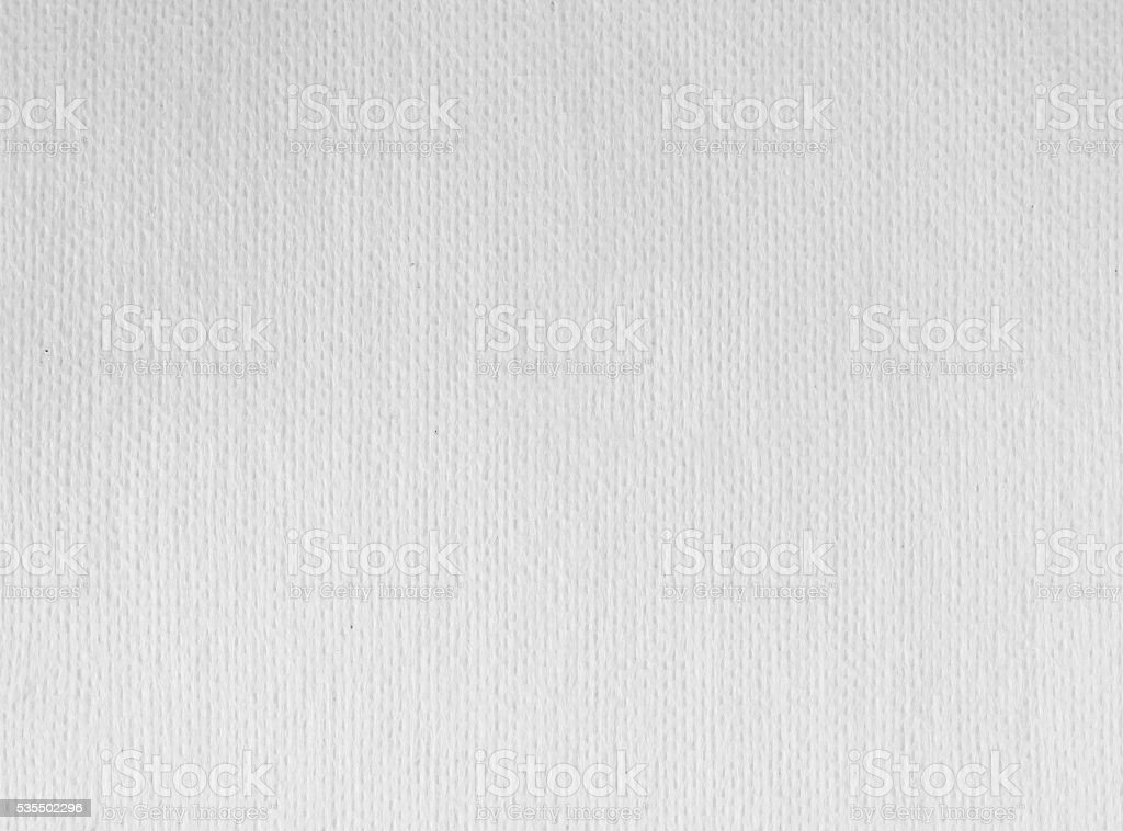 medical adhesive fabric tape texture background stock photo