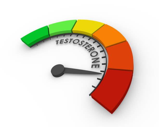 medical background concept - testosterone stock pictures, royalty-free photos & images