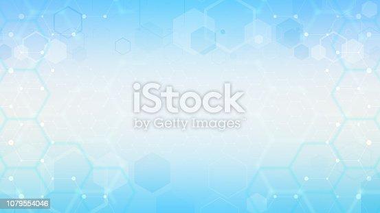 Healthcare and Medicine, Medicine, DNA, Biotechnology, Backgrounds