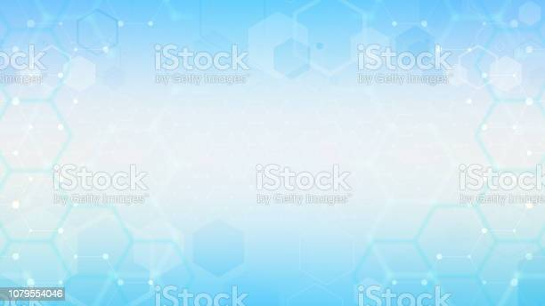 Medical background picture id1079554046?b=1&k=6&m=1079554046&s=612x612&h=yvzd8zxadpagzrsdgqxtccmmf0n85llfked98g57oqo=