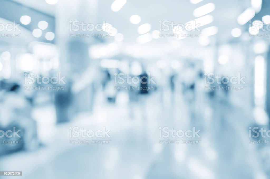 medical background stock photo