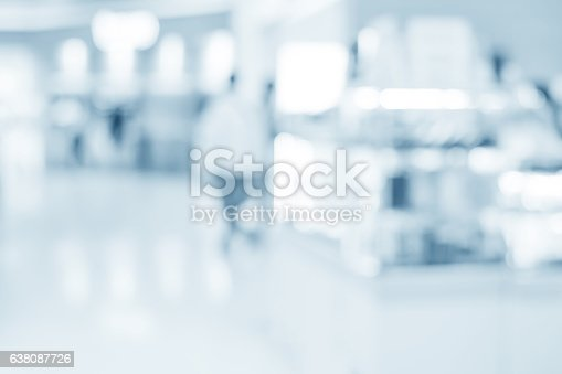 istock medical background 638087726