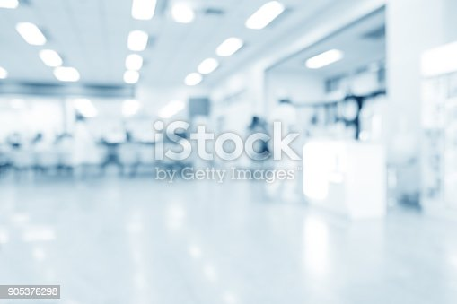 istock medical background 905376298