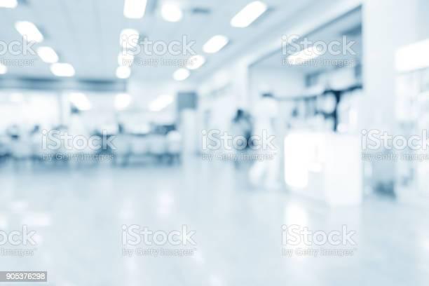 Medische Achtergrond Stockfoto en meer beelden van Abstract