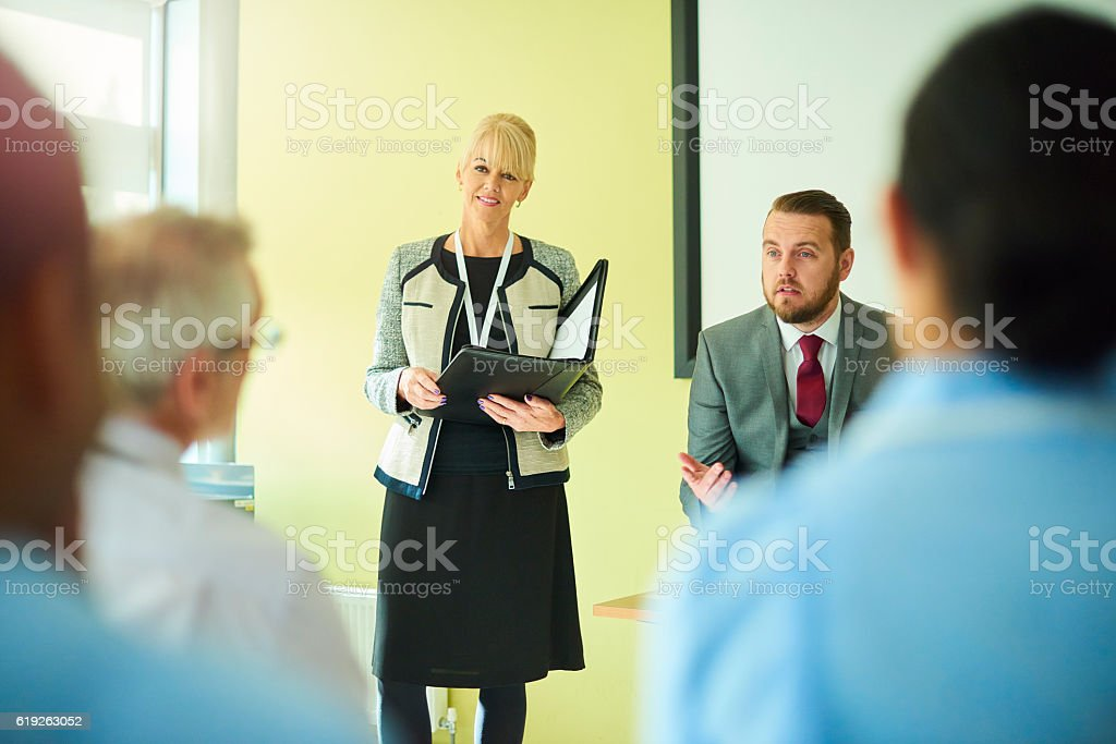 medical business concerns stock photo