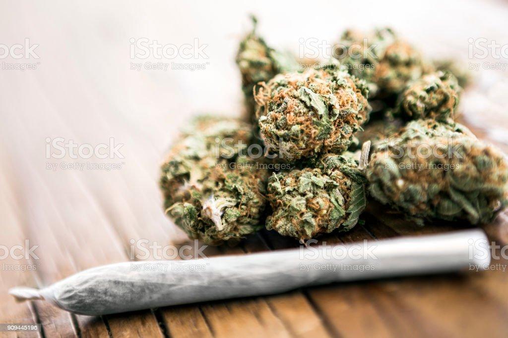 Сигареты с марихуаной голландия купить семена конопли пенза