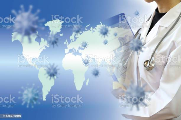 Medical concept global epidemics and treatment picture id1209607388?b=1&k=6&m=1209607388&s=612x612&h=1wufeh3xbdaav4aaiqil3m5xg4dtclbfcsyhyaeg5mk=