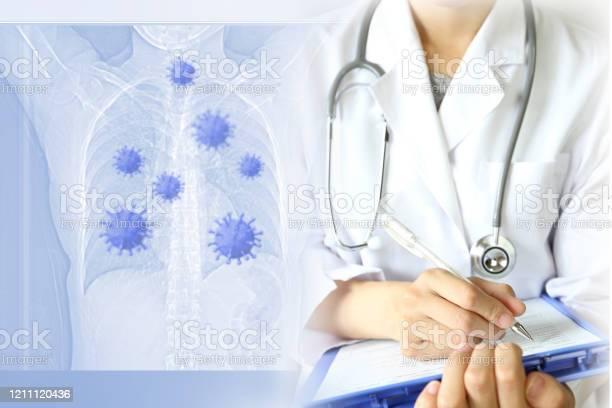 Medical concept global epidemics and treatment picture id1211120436?b=1&k=6&m=1211120436&s=612x612&h=cncshi6pkidu ntjsexfgyxwwnfhgl9gkrap3pm0r2w=
