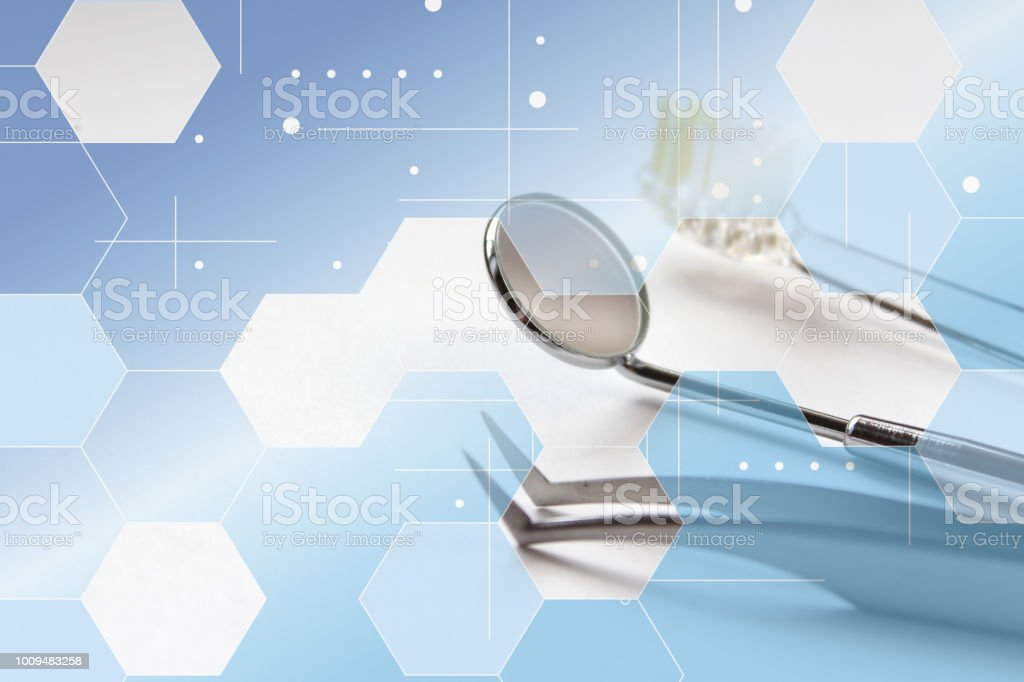 Medical concept image stock photo