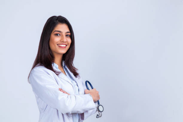 Medical concept of asian beautiful female doctor in white coat with picture id1200980392?b=1&k=6&m=1200980392&s=612x612&w=0&h=bzo5 rb3bs1gtx5gcxhmawklph79hcxzgyq3p9c ep4=