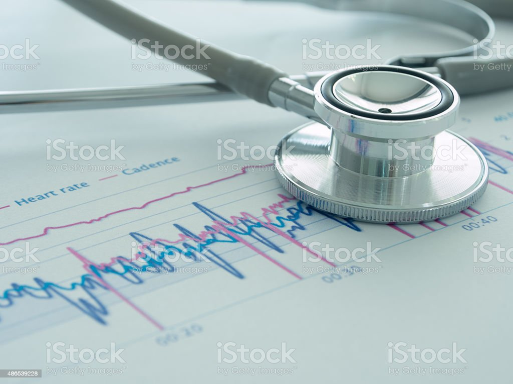 medical concept stock photo