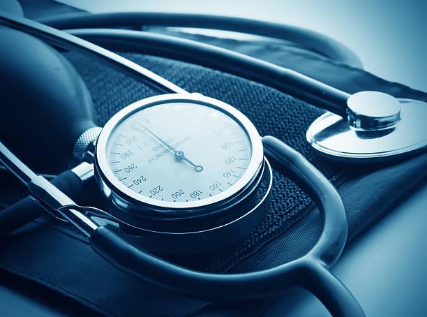 Medizinische Gerät – Foto