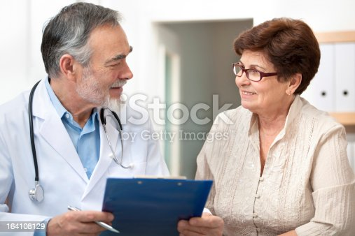 840517728 istock photo Medical exam 164108129