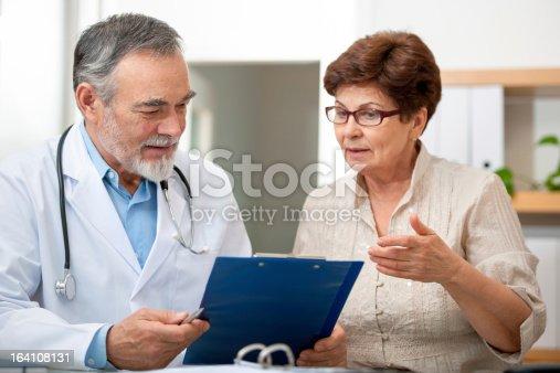 840517728 istock photo Medical exam 164108131
