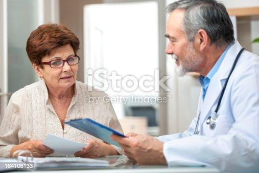 840517728 istock photo Medical exam 164108133