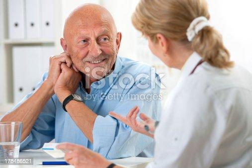 840517728 istock photo Medical exam 178486521