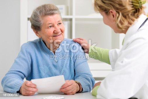 840517728 istock photo Medical exam 181300797